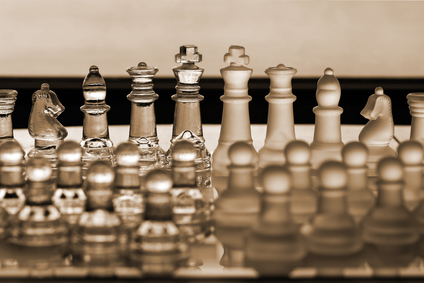 Management strategies for effective CEOs