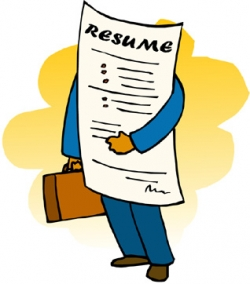 rewriting your resume is it possible to find plagiarism free
