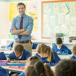 teacher-male_3338281b