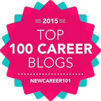 Top 100 Career Blogs