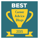 Best Career Advice Blogs