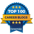 top100-career-blogs