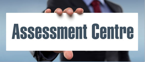 Handy Tips for Preparing for an Assessment Centre Interview