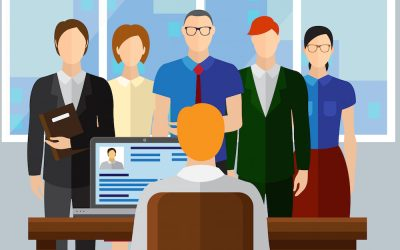 5 Things You Can Do To Simplify Your Hiring Process