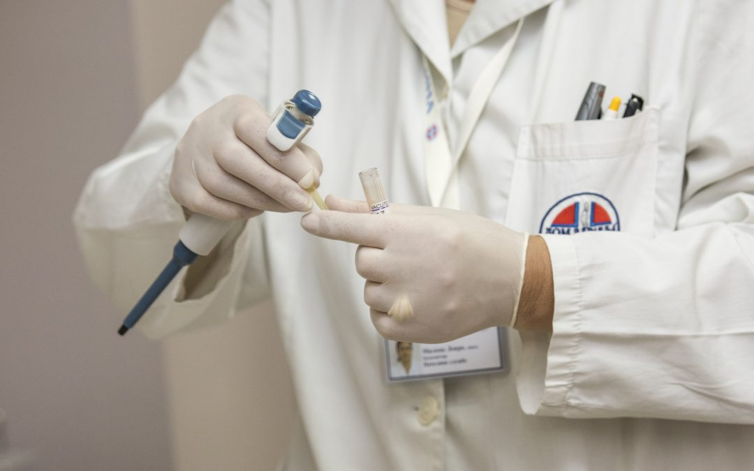 The Cure To Your Endless Job Hunt: Alternative Careers In Medicine