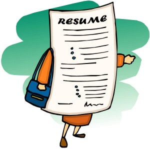 12 Tips to Make Your Resume Stand Out