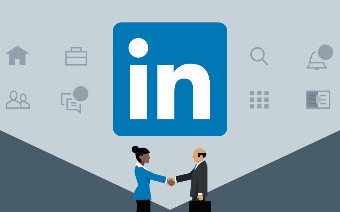 The Right Ways to Leverage LinkedIn for Getting Your Dream Job