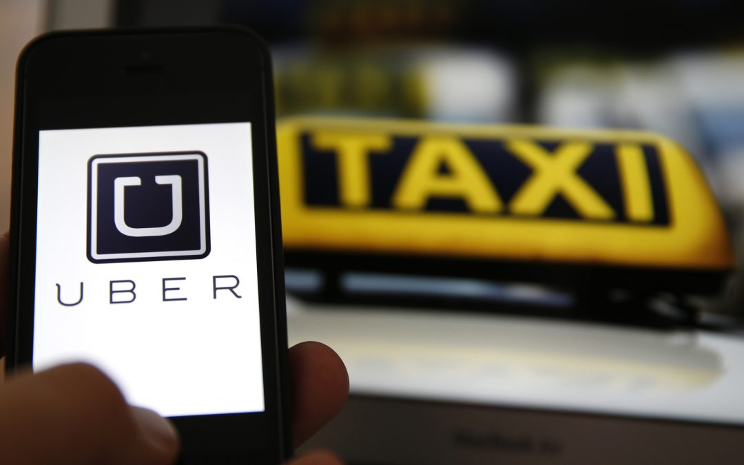 Can You Really Make a Living Driving for Uber—What You Need to Know