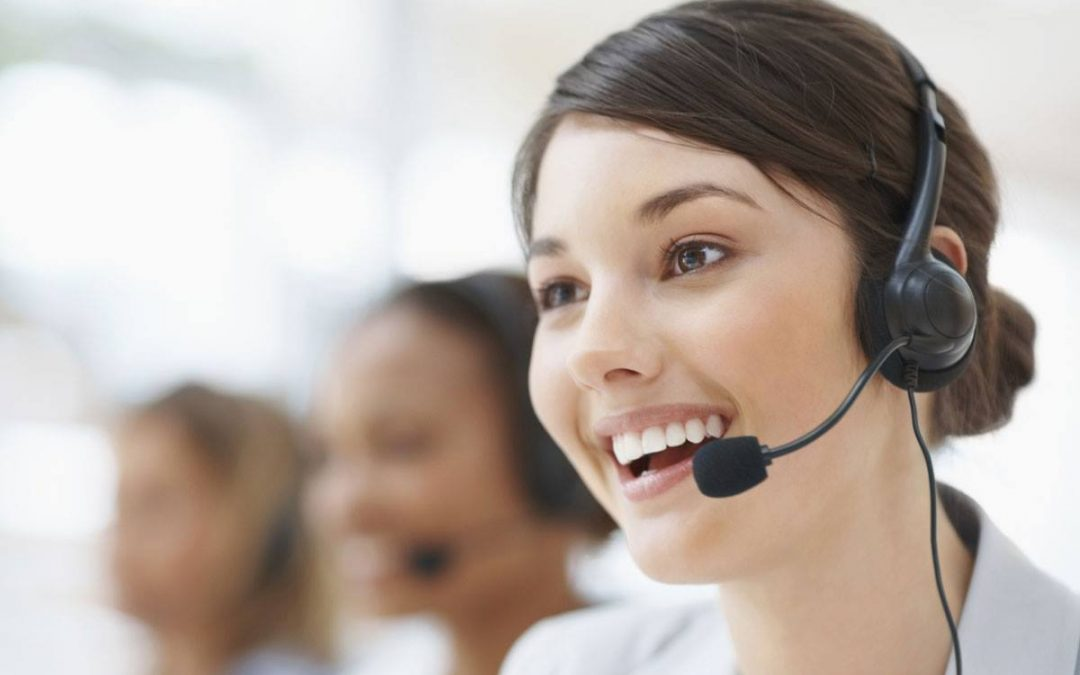 Top 3 Reasons Why Call Centre Jobs are In Demand