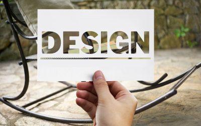 Product Design Portfolio Essentials