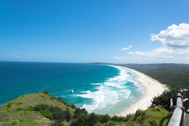 Making The Move Down Under? Here's What You Need To Do