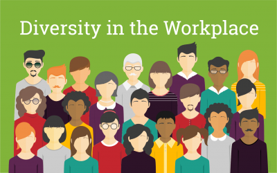 How Does Diversity Enhance Every Workplace?