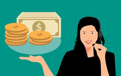 This Is How You Can Financially Support Yourself While Job Hunting