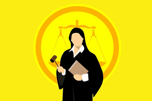 Switch Your Career to Law: How You Can Do It