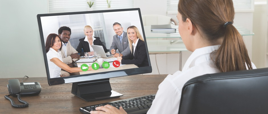 New Technology Aiding the Interview Process