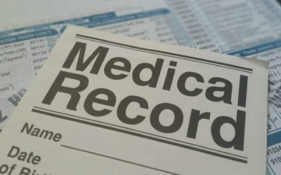 5 Career-Boosting Tips to Get a Job in a Medical Record Office