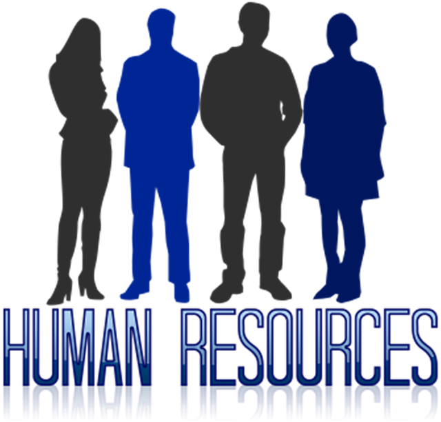 Skills required for a career in human resource management