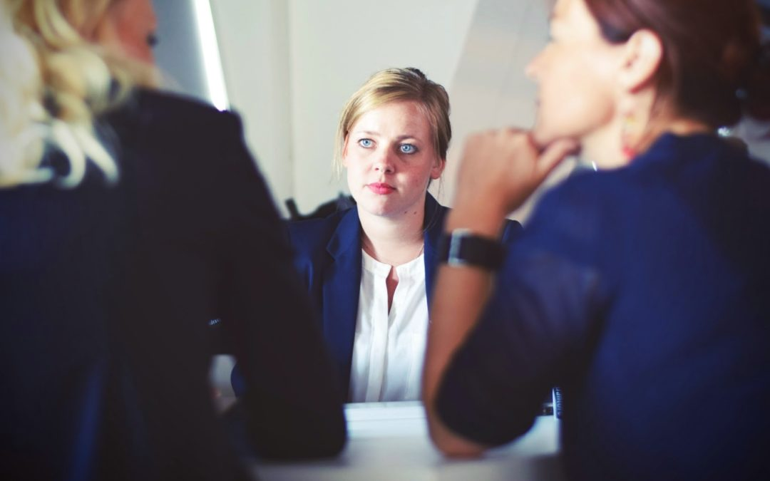 How to Make Yourself More Hireable – Stop Getting Turned Down for Jobs