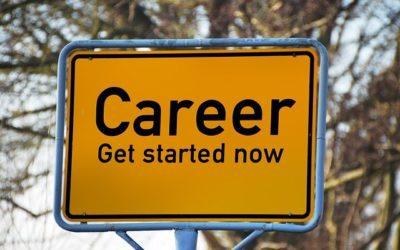 5 Career Development Tips For Millennials