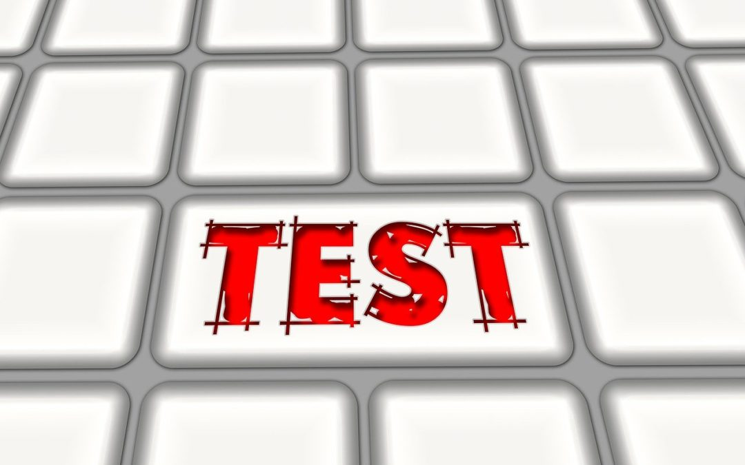 A 2020 Guide to Logical Reasoning Tests