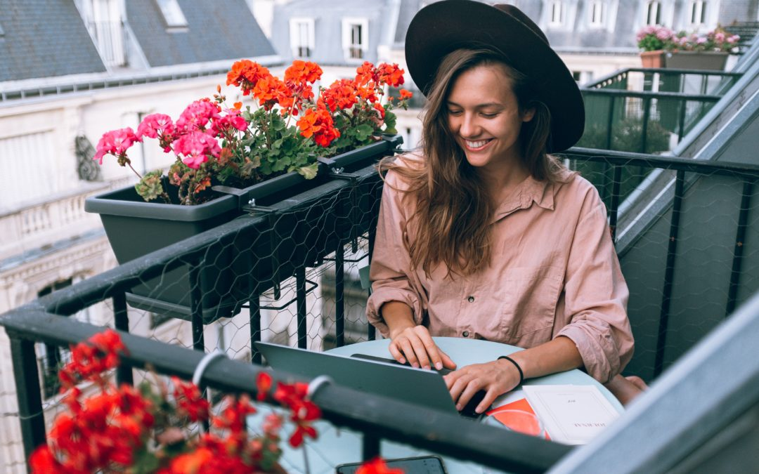 3 Things Every Freelancer Needs to Succeed