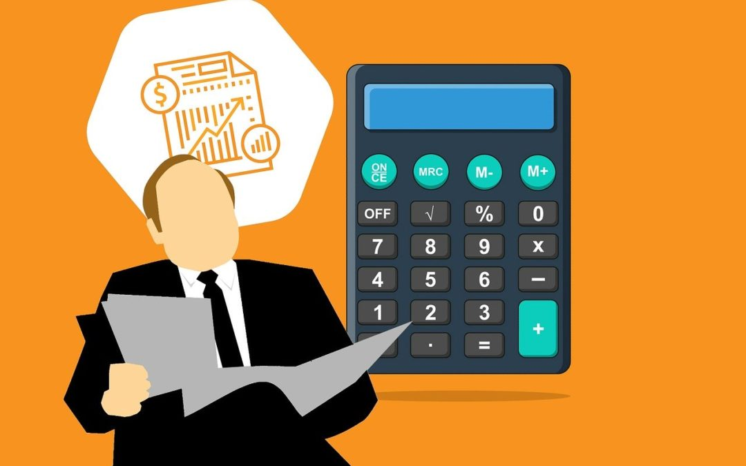 The Pros (and Cons) of a Career in Accounting
