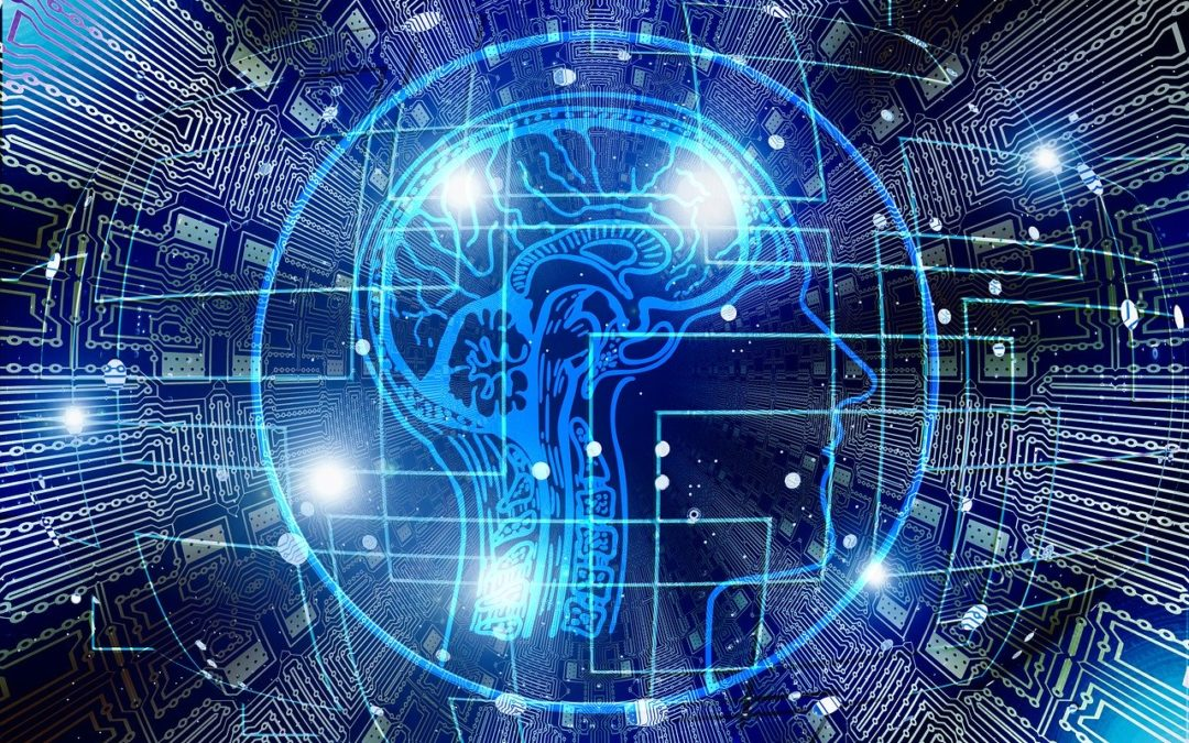 Artificial Intelligence and Talent Acquisition Applications