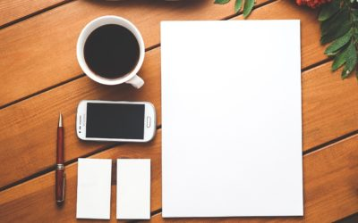 Personal branding: How to succeed