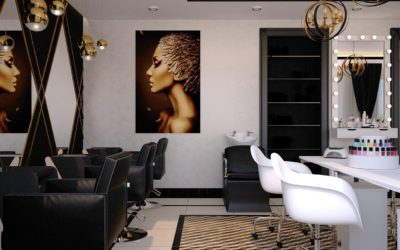 Skills you need to demonstrate in your hairdressing interview