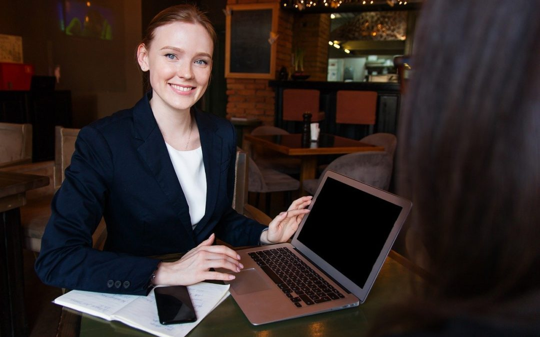Skills Required to Become a Business Administrator