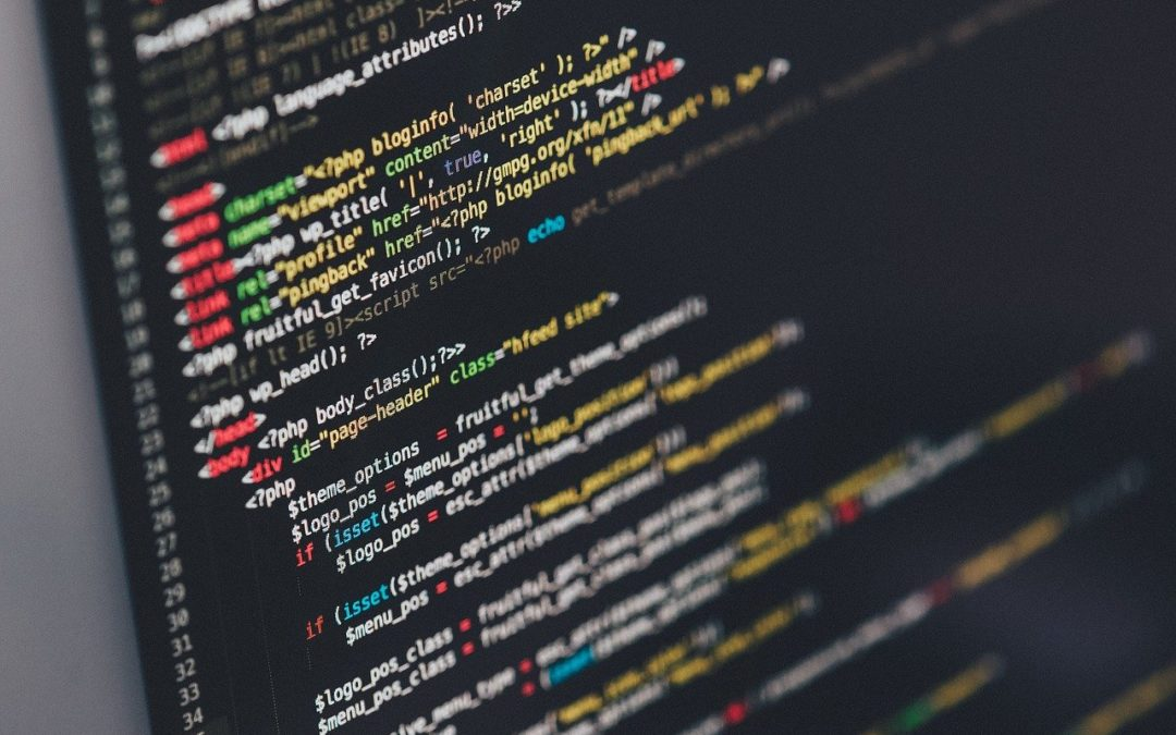 7 Tips for a Software Developer Job Interview