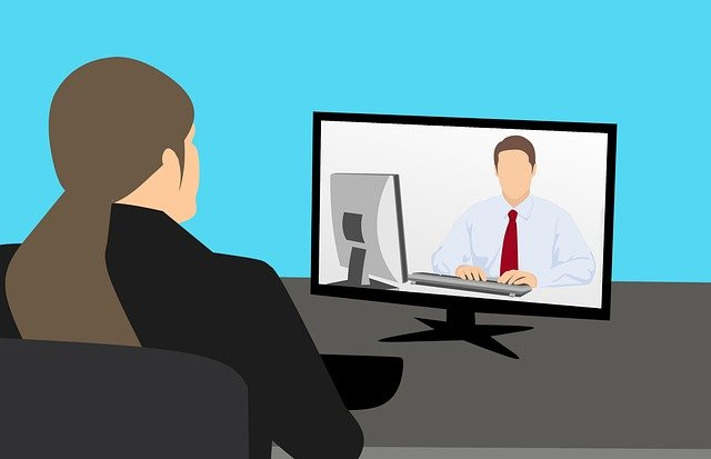 Top Challenges to Overcome When Managing a Remote Team